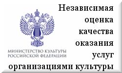 image_image_1403889(1)