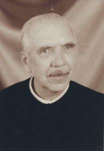 Рачков Ю В. (НВФ №269/17 КРКМ)