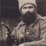 Нефедов Василий Владимирович