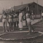 Фото 1938 г. (КРКМ ОФ №1494)