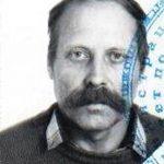 Зайцев Юрий Дмитриевич