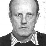 Костылев Александр Васильевич