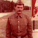 Меркурьев Валерий Владимирович