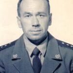 Савинов Сергей Евгеньевич